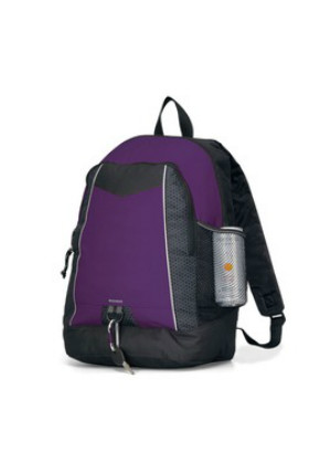 Gemline 5340 - Impulse Backpack