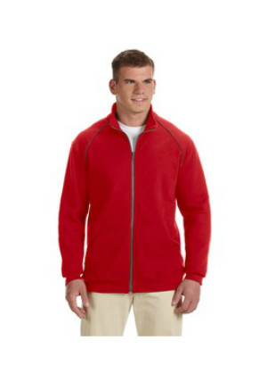 Gildan G929 - Premium Cotton™ 9 oz. Ringspun Fleece ...