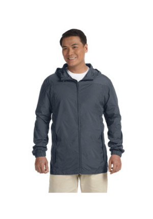 Harriton M765 - Essential Rainwear