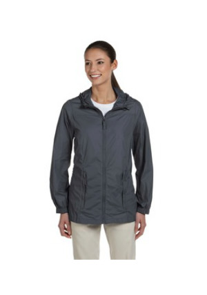 Harriton M765W - Essential Rainwear