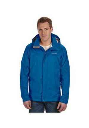 Marmot 41200 - PreCip® Jacket