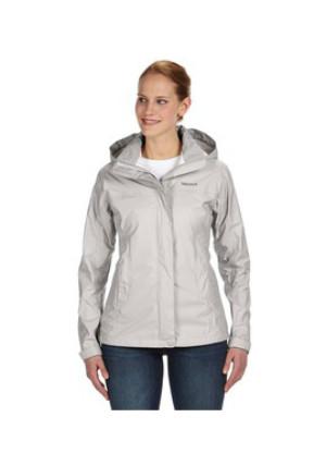 Marmot 46200 - PreCip® Jacket