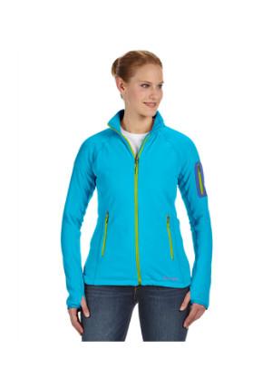 Marmot 88290 - Flashpoint Jacket
