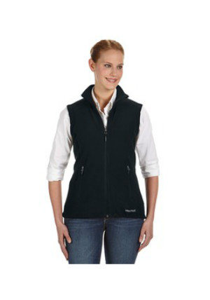 Marmot 97800 - Flashpoint Vest