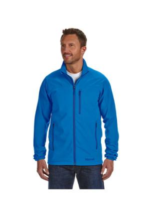 Marmot 98260 - Tempo Jacket