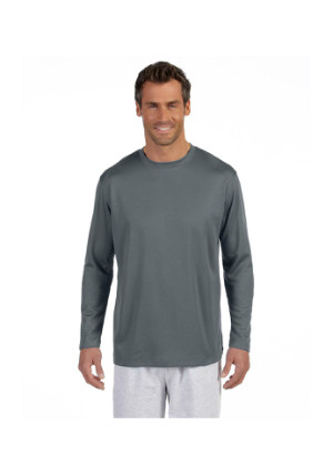 New Balance N7119 - Ndurance® Athletic Long-Sleeve ...