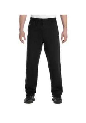 Russell Athletic 596HBM - Dri-Power® Open-Bottom Fleece Pocket Pant