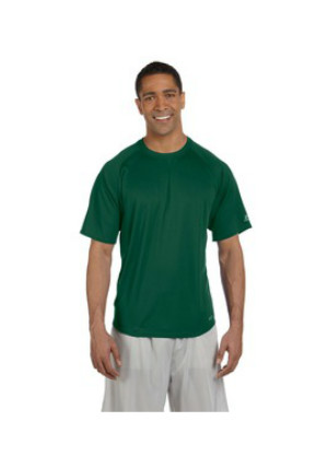 Russell Athletic 629DPM - Dri-Power® Raglan T-Shirt