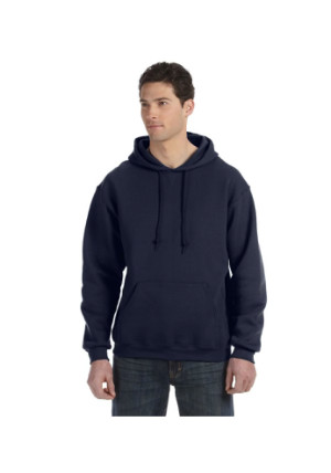 Russell Athletic 695HBM - Dri-Power® Fleece Pullover Hood