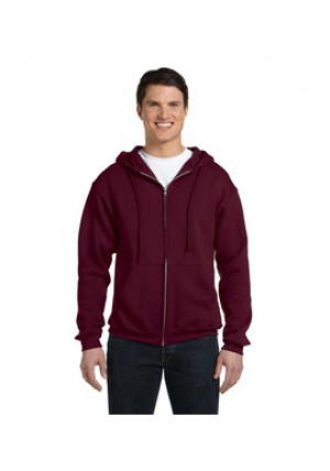 Russell Athletic 697HBM - Dri-Power® Fleece Full-...
