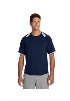 Russell Athletic 6B6DPM - Dri-Power® T-Shirt with ...