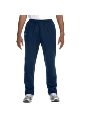 Russell Athletic 838EFM - Tech Fleece Pant
