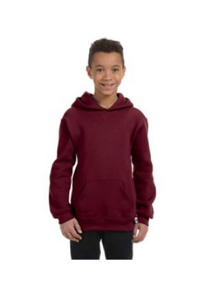 Russell Athletic 995HBB - Dri-Power® Fleece Pullover Hood