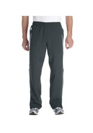 Russell Athletic S82JZM - Team Prestige Pant