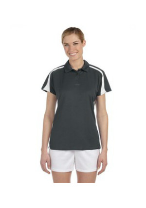 Russell Athletic S92CFX - Team Game Day Polo