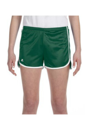 Russell Athletic WK2DZX - Dazzle Short