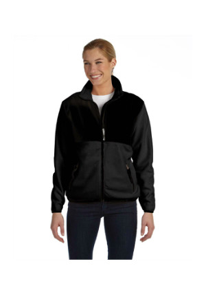 Weatherproof 4075W - Microfleece Jacket