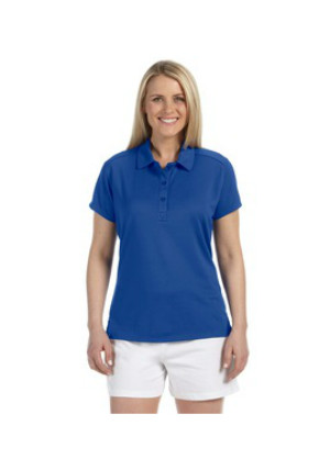Russell Athletic 933CFX - Team Essential Polo