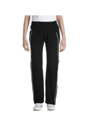 Russell Athletic S82JZX - Team Prestige Pant