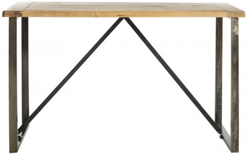 Safavieh - AMH4128A CHASE CONSOLE TABLE