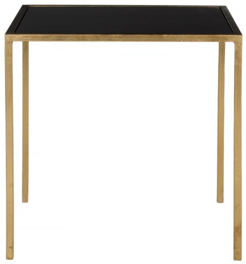 Safavieh - FOX2525B KILEY ACCENT TABLE