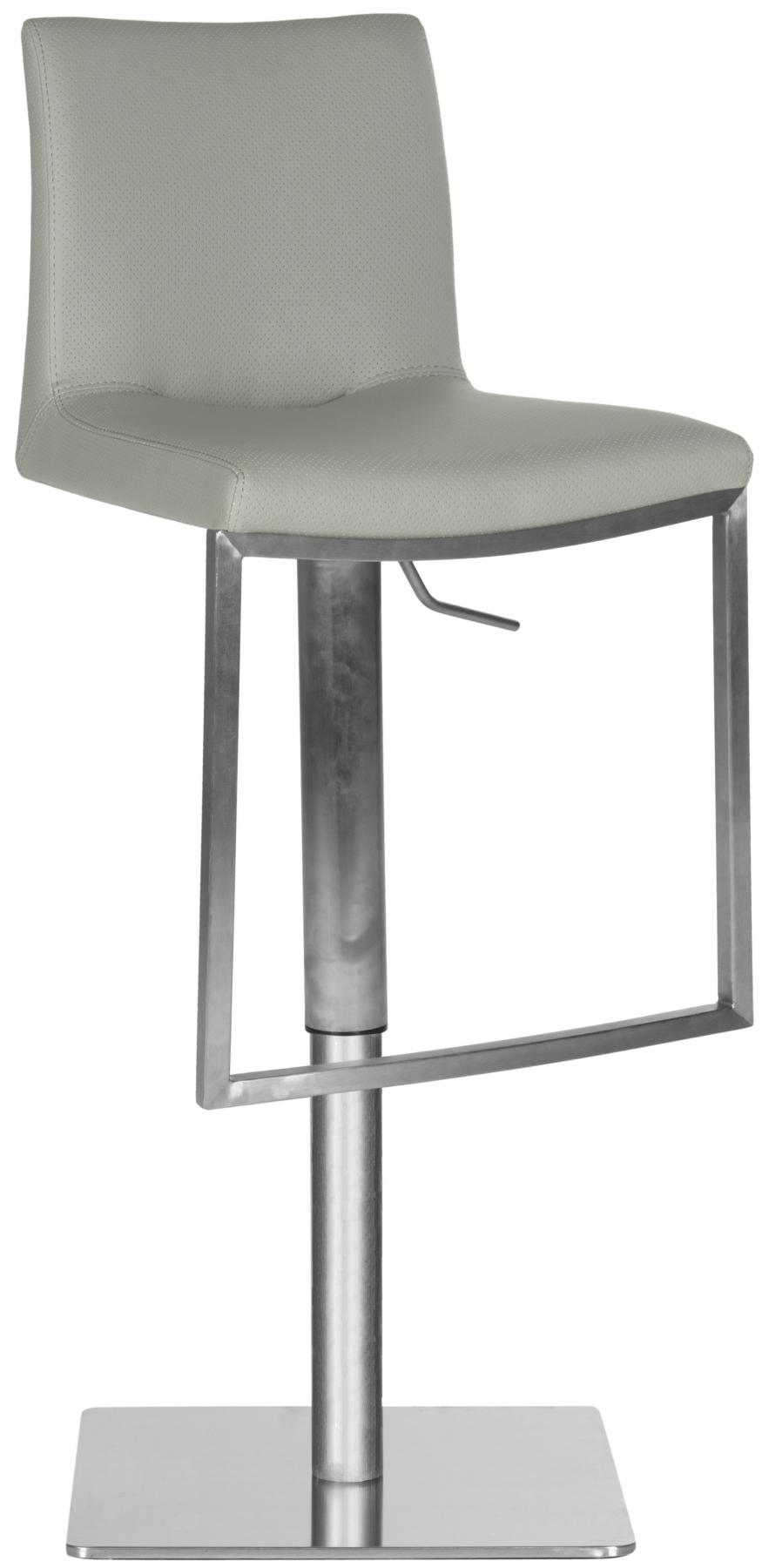 Safavieh - FOX3009D EMBER BAR STOOL