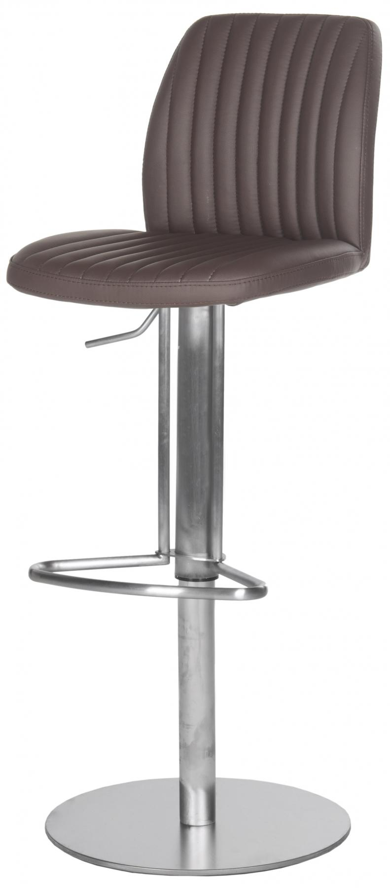Safavieh - FOX3010A EMBER BAR STOOL
