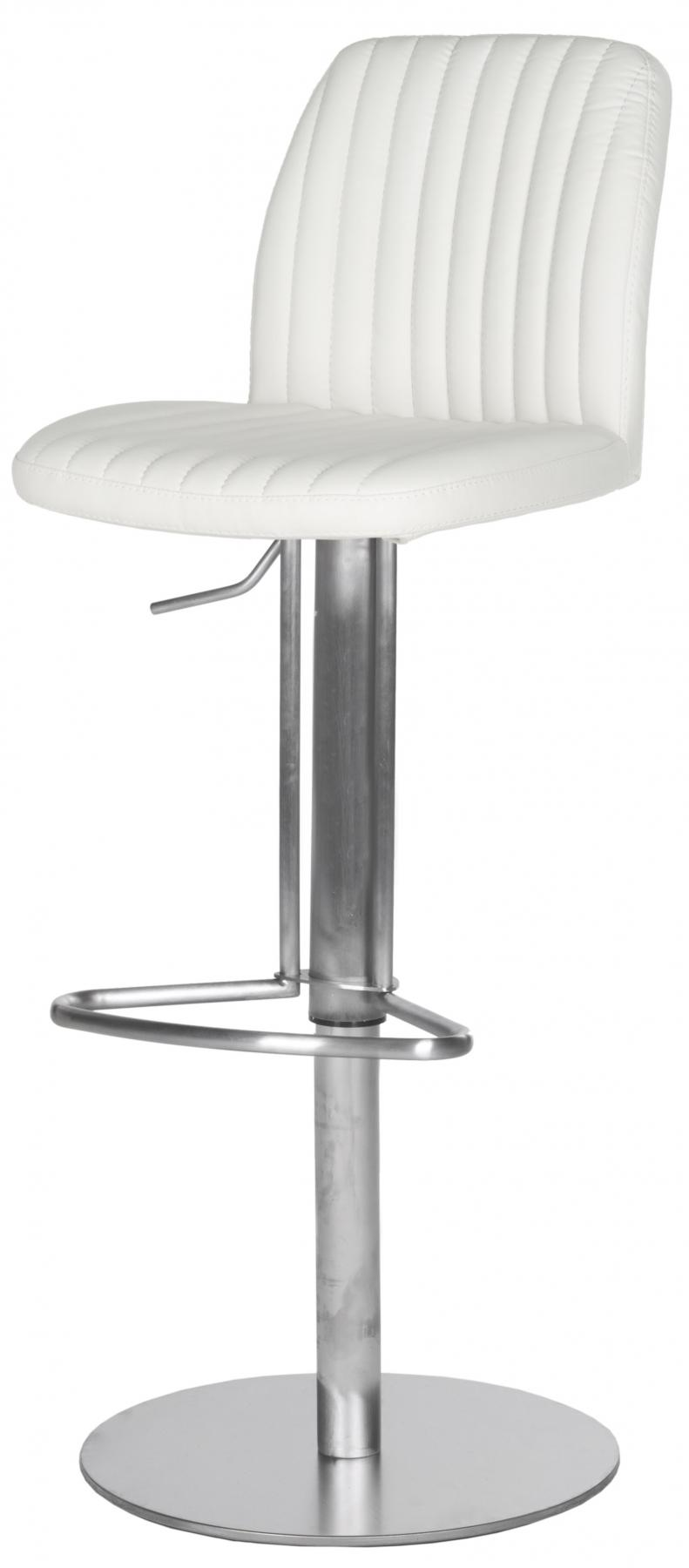 Safavieh - FOX3010C EMBER BAR STOOL