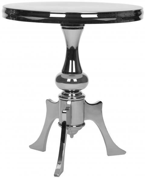 Safavieh - FOX4001A VEGA ACCENT TABLE