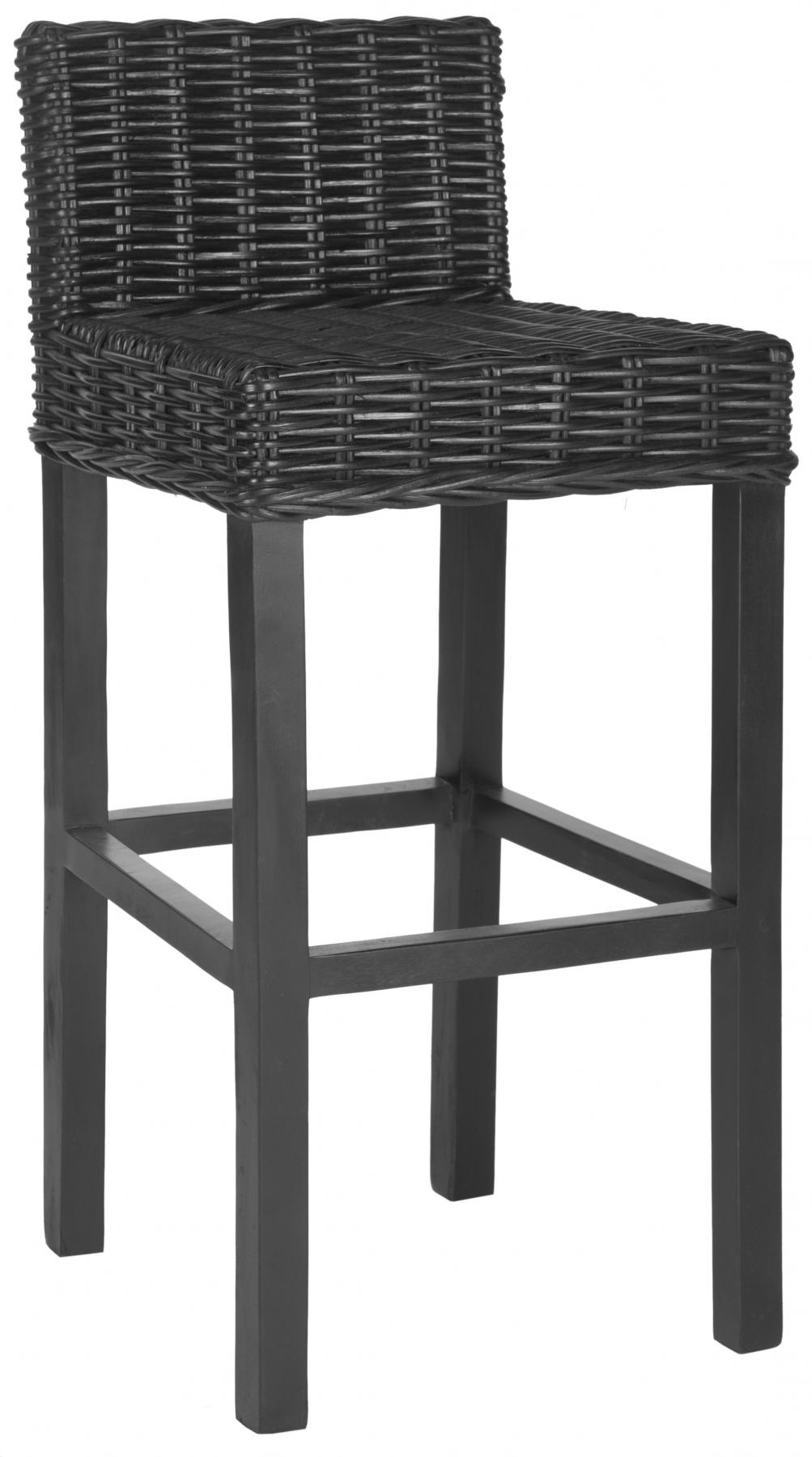 Safavieh - FOX6502C CYPRESS BAR STOOL