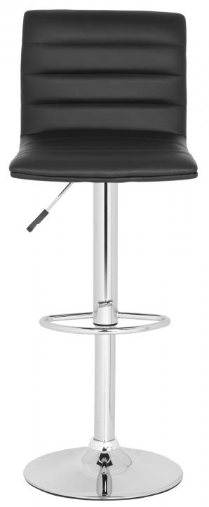 Safavieh - FOX7519B ARISSA BARSTOOL
