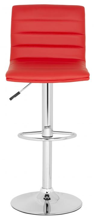 Safavieh - FOX7519C ARISSA BARSTOOL