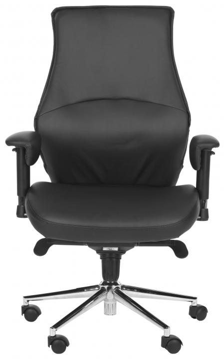 Safavieh - FOX8505A IRVING DESK CHAIR