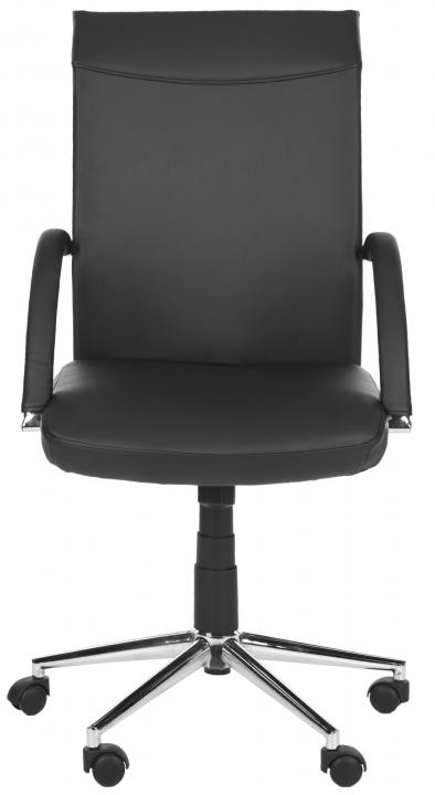 Safavieh - FOX8506A DESK CHAIR