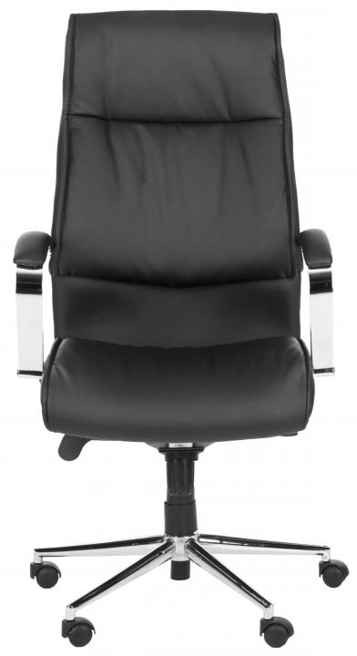 Safavieh - FOX8507A FERNANDO DESK CHAIR