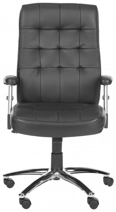 Safavieh - FOX8514A OLGA DESK CHAIR