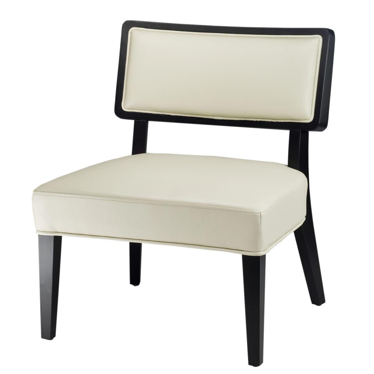 Safavieh - HUD4077A BONNIE CHAIR (SET OF TWO)
