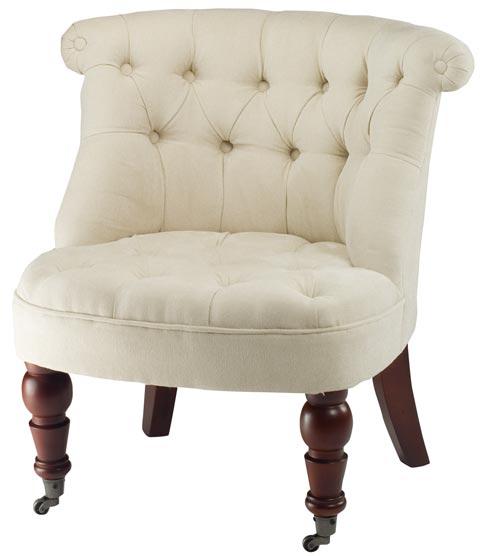 Terrific Safavieh Mcr4518A Rebecca Tufted Vanity Chair 621 00 Lamtechconsult Wood Chair Design Ideas Lamtechconsultcom