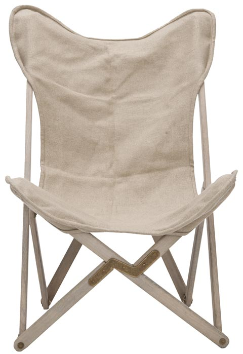 Safavieh - MCR4578A STUART SIDE CHAIR