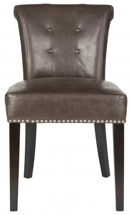 Safavieh Mcr4705c Sinclair Ring Chair Set Of 2