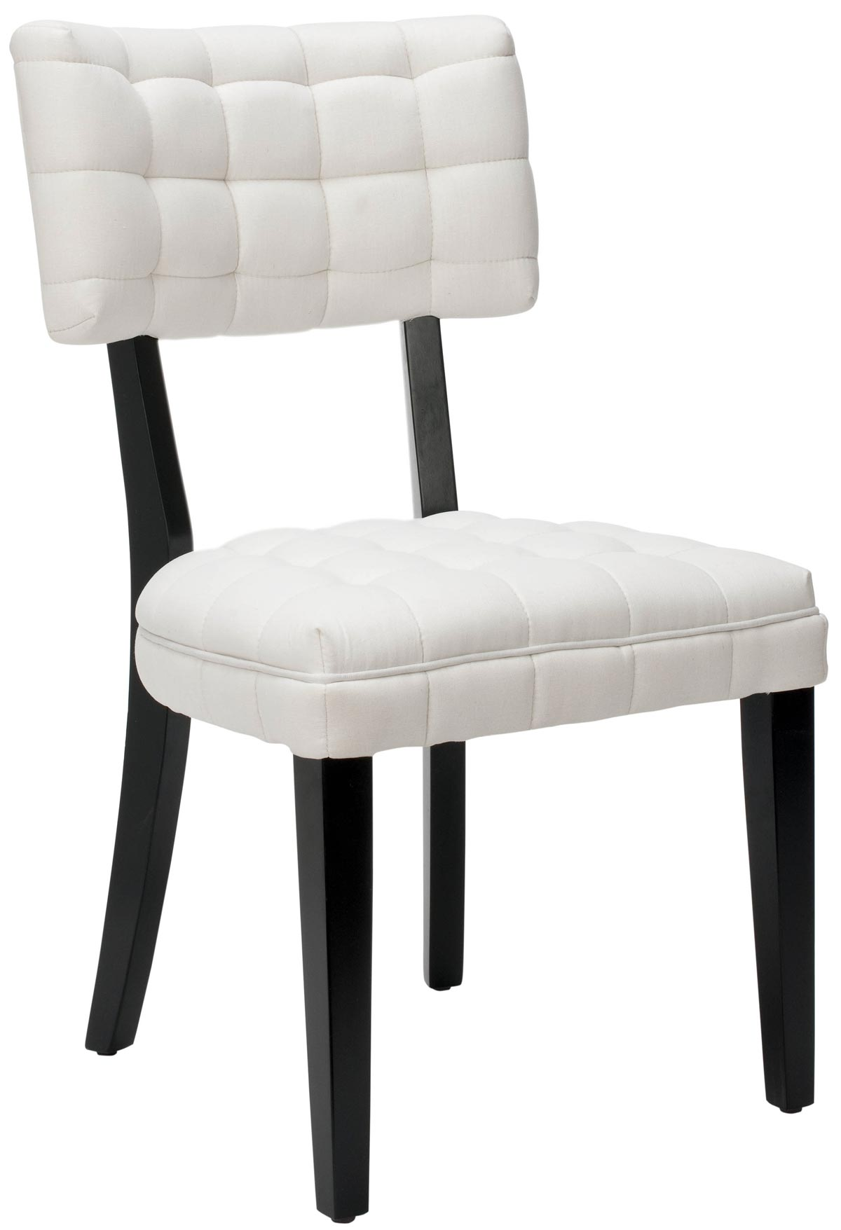 Safavieh - MCR5003A MERYL CHAIR (SET OF TWO)