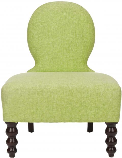Safavieh - MCR5005A ARIEL CHAIR