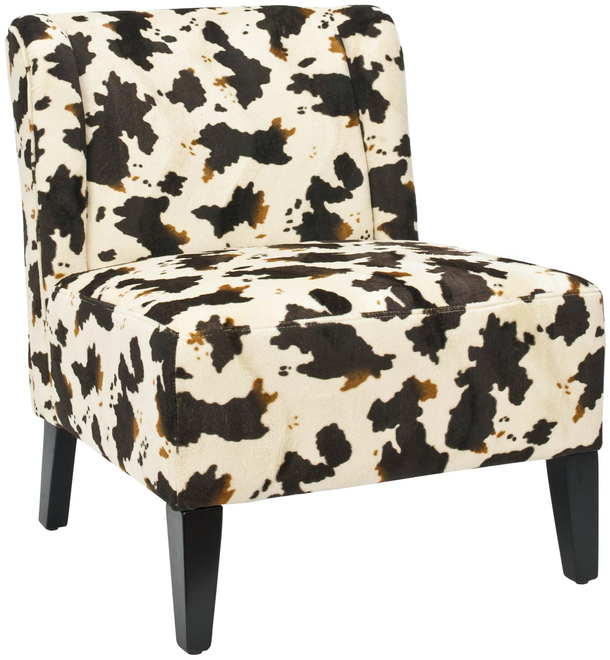Safavieh - MCR5007B ASHBY CHAIR