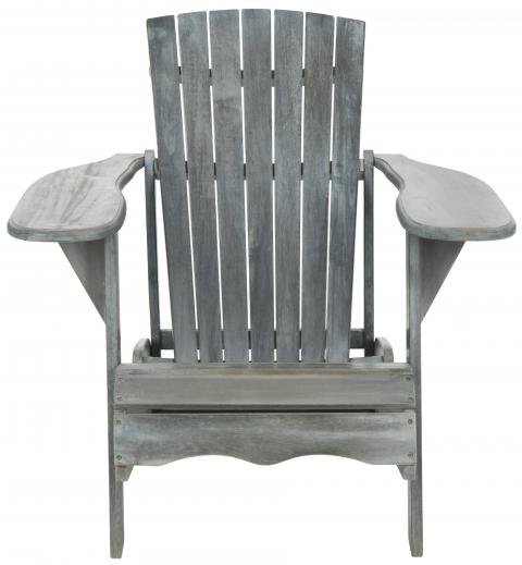 Safavieh - PAT6700A MOPANI CHAIR