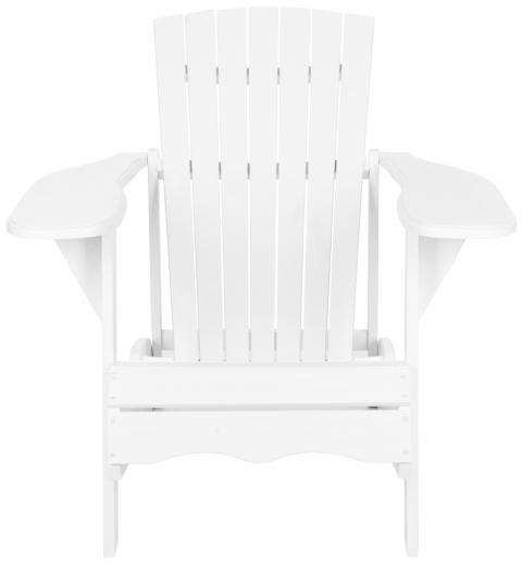 Safavieh - PAT6700B MOPANI CHAIR