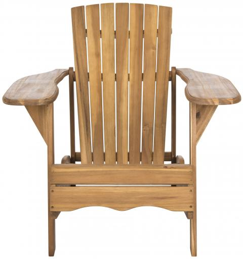 Safavieh - PAT6700C MOPANI CHAIR