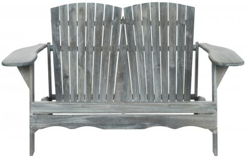 Safavieh - PAT6702A HANTOM BENCH