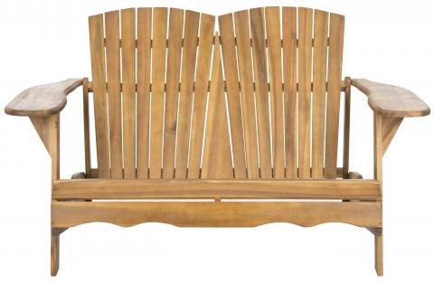 Safavieh - PAT6702C HANTOM BENCH