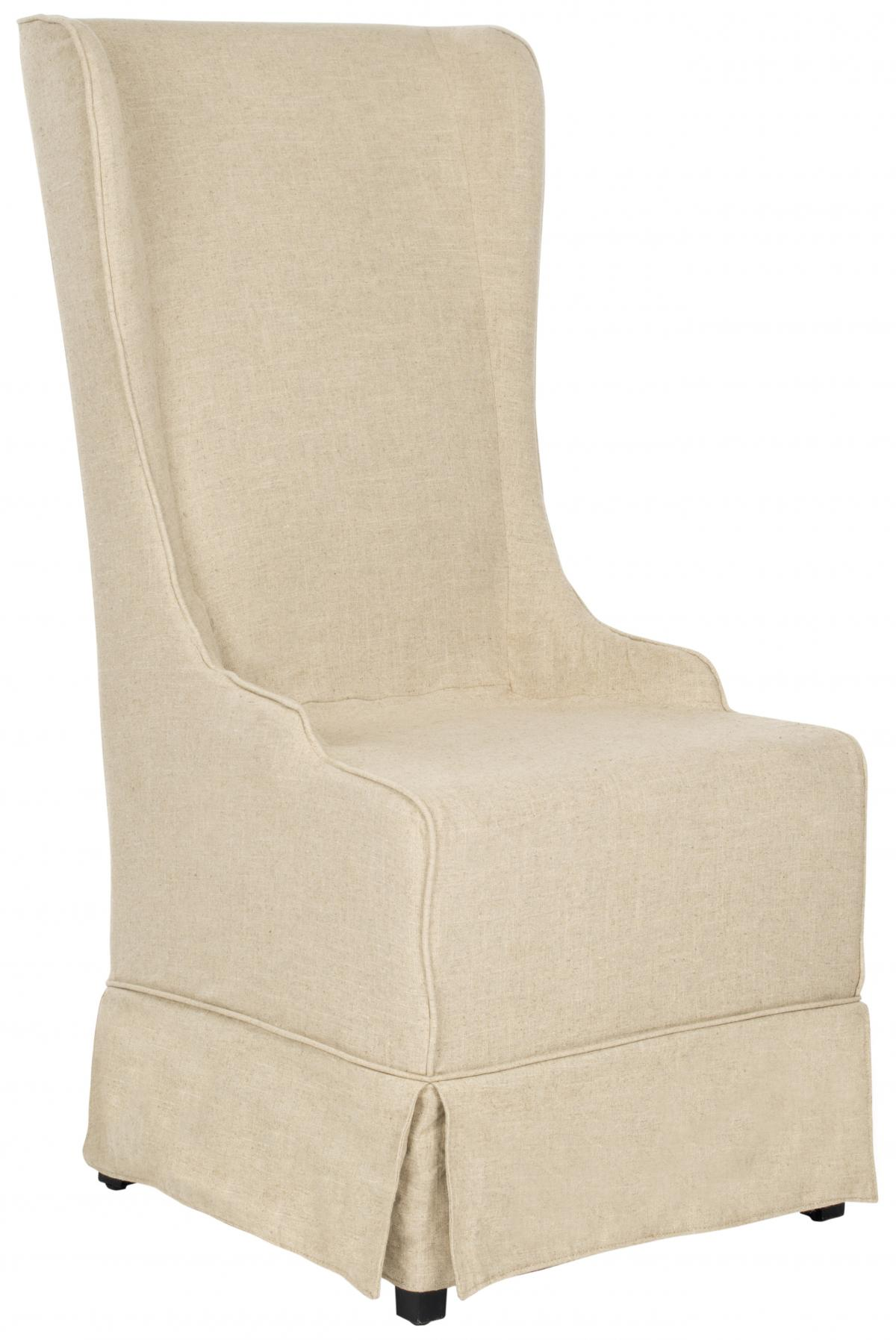 Safavieh Bacall Dining Chair With Safavieh Bacall High  : safavieh mcr4501l bacall slipcover chair hemp1887 H MCR4501L from amlibgroup.com size 1200 x 1795 jpeg 154kB