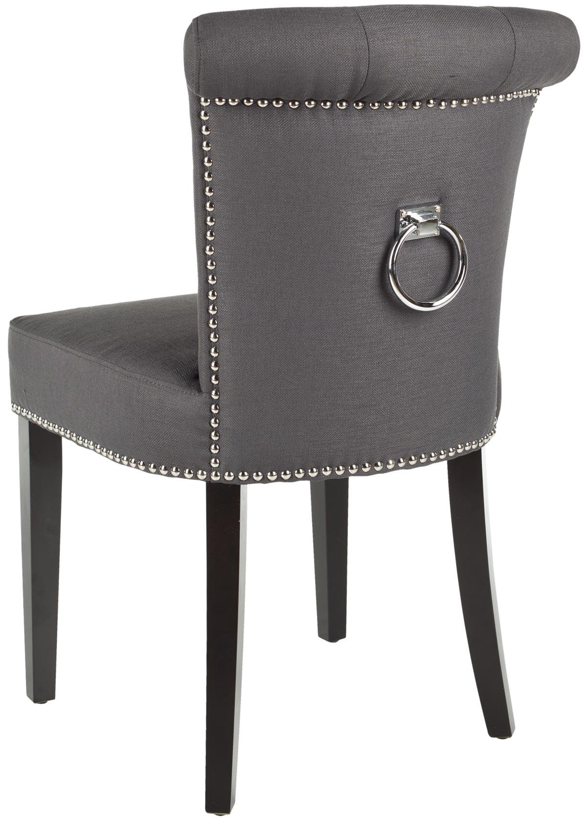 safavieh mcr4705a sinclair ring chair set of 2 711 00